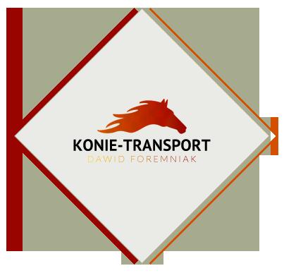 Konie Transport Dawid Foremniak